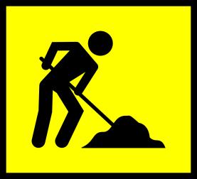 worker-30240_1280