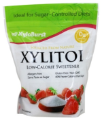 xylitol sweetener.PNG