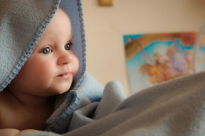 child-428377_1920.jpg